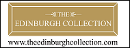 The Edinburgh Collection