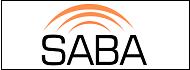 SABA Roundtable