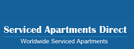 Serviced Apartments Direct