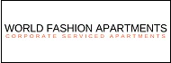World Fashion Apartments