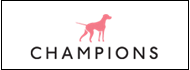 Champions Lettings and Sales Chelsea