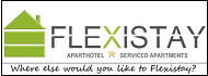 Flexistay Serviced Apartments