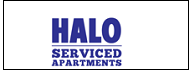 HALO Serviced Apartments Sheffield