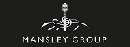 Mansley Group