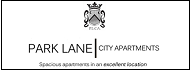 Park Lane City Apartments