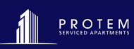 Protem Serviced Apartments