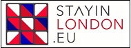 Stay in London