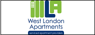 West London Apartments
