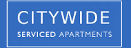 Citywide Serviced Apartments