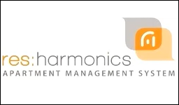 Resharmonics