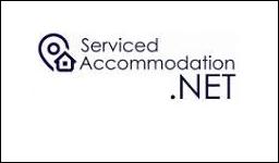 ServicedAccommodationNET